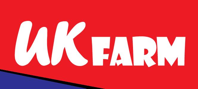 UK FARM SDN BHD